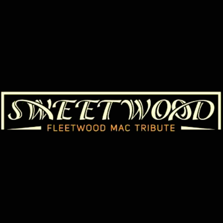 Sweetwood Tour Dates