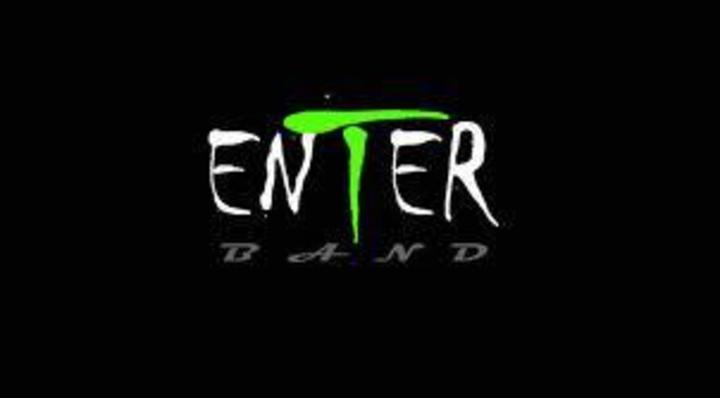 Enter Band @ Surabaya - Surabaya, Indonesia