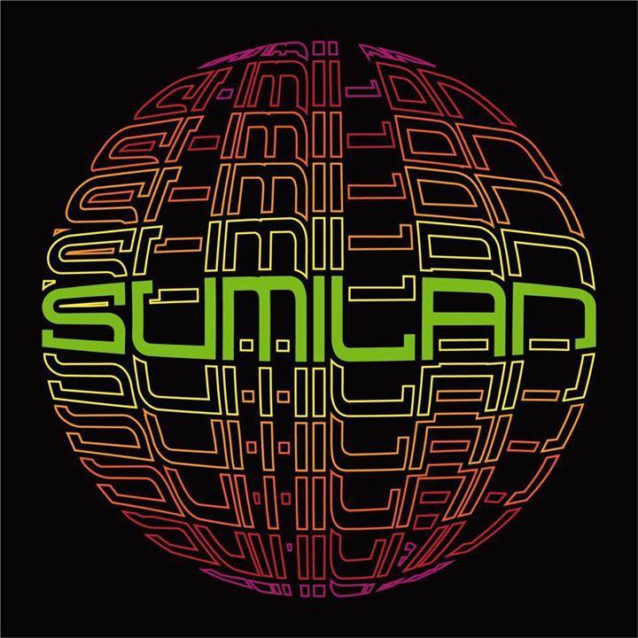 Sumilan Tour Dates