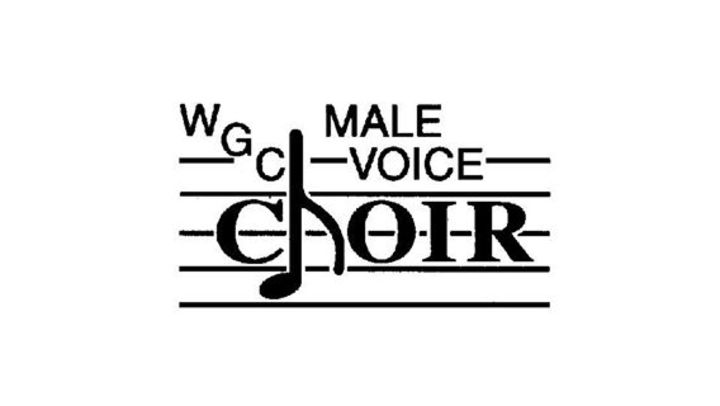 Welwyn Garden City Male Voice Choir @ Attimore Hall - Welwyn Garden City, United Kingdom