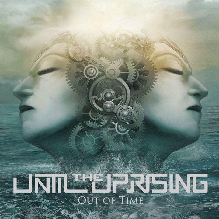 Until The Uprising Tour Dates