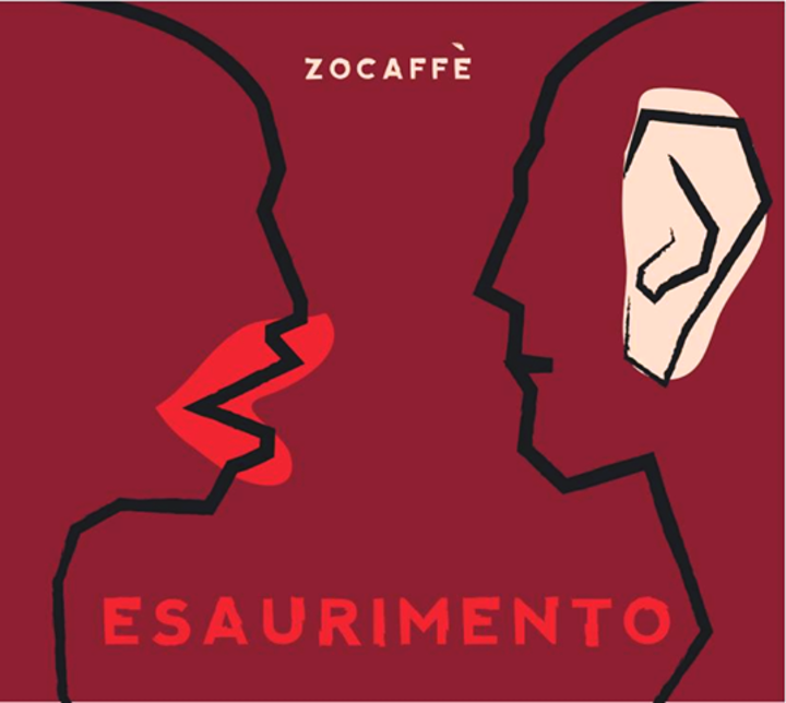 Zocaffe Tour Dates