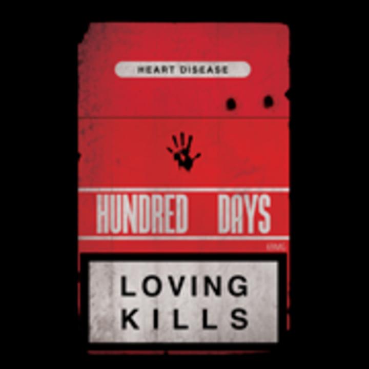 Hundred Days Tour Dates