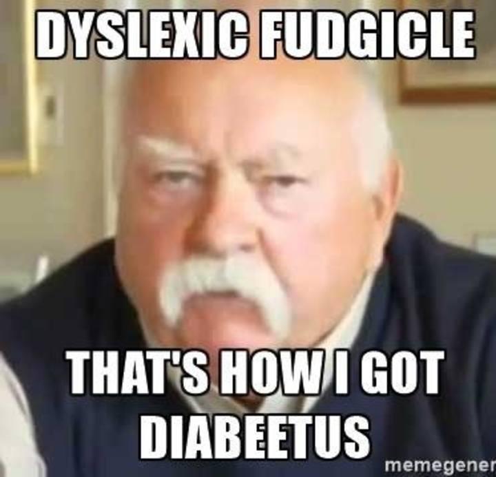 Dyslexic Fudgicle Tour Dates
