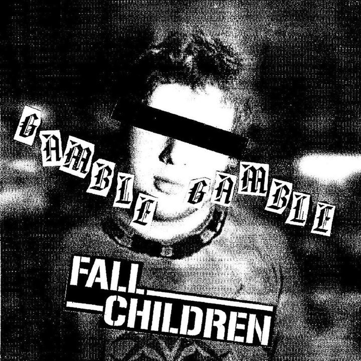 Fall Children Tour Dates