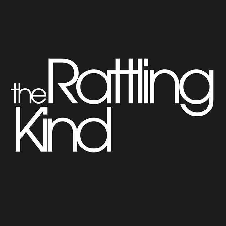 The Rattling Kind Tour Dates