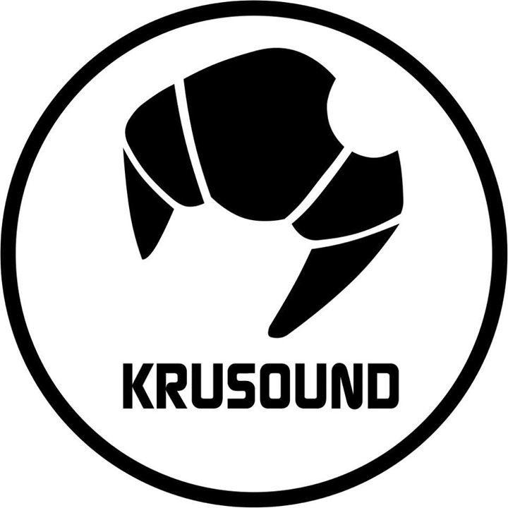 KruSound Tour Dates