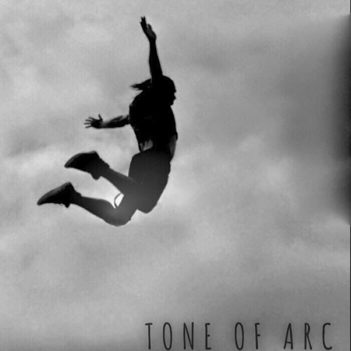 TONE of ARC Tour Dates
