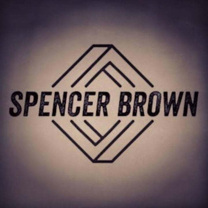 Spencer Brown @ Jiffy Lube Live - Washington, DC