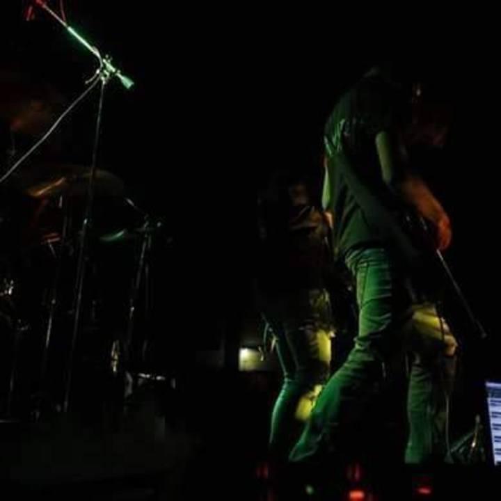 Necromanian Tour Dates
