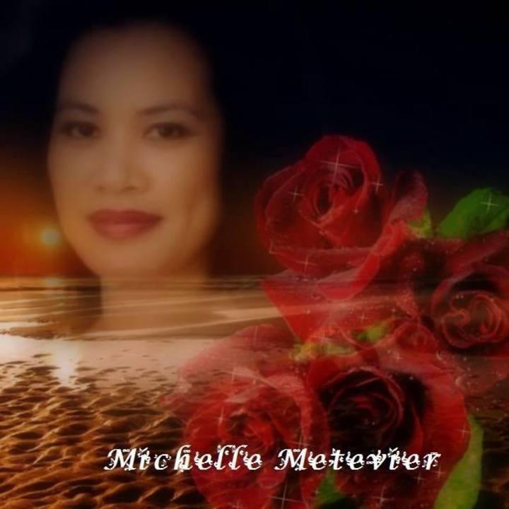 Michelle Metevier Tour Dates