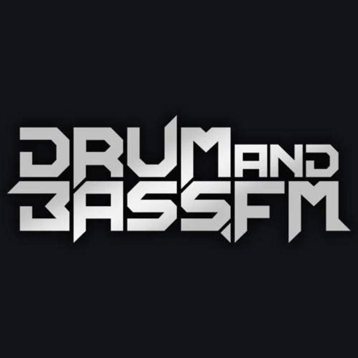DrumandBass.FM Tour Dates