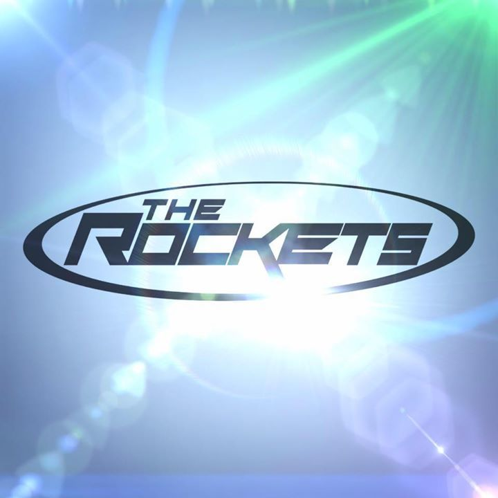The Rockets Tour Dates