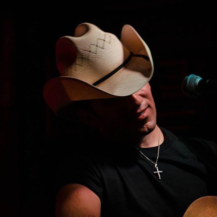 Nashville Attitude Tour Dates