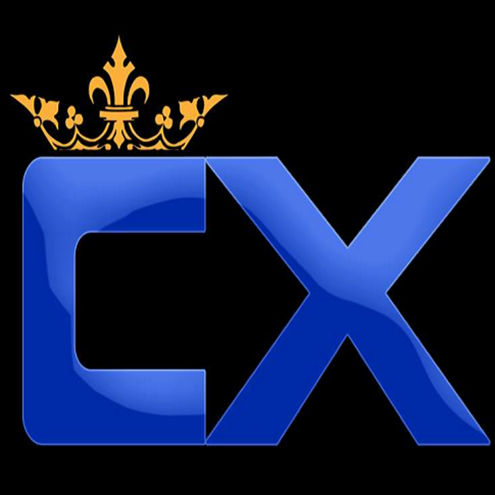 Cx      Tour Dates