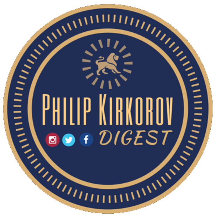 PhKdigest Tour Dates