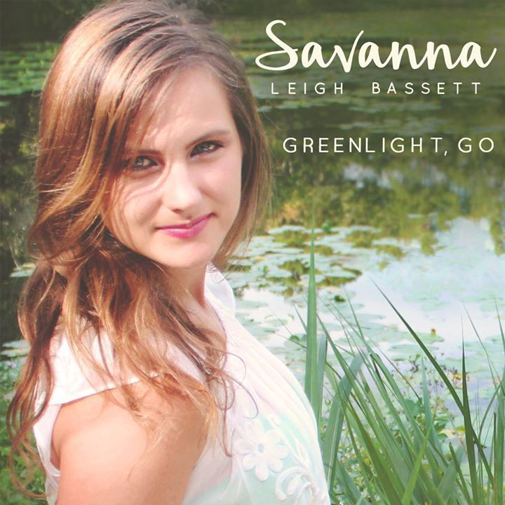 Savanna Leigh Bassett @ Rack Em Up - Jacksonville, FL