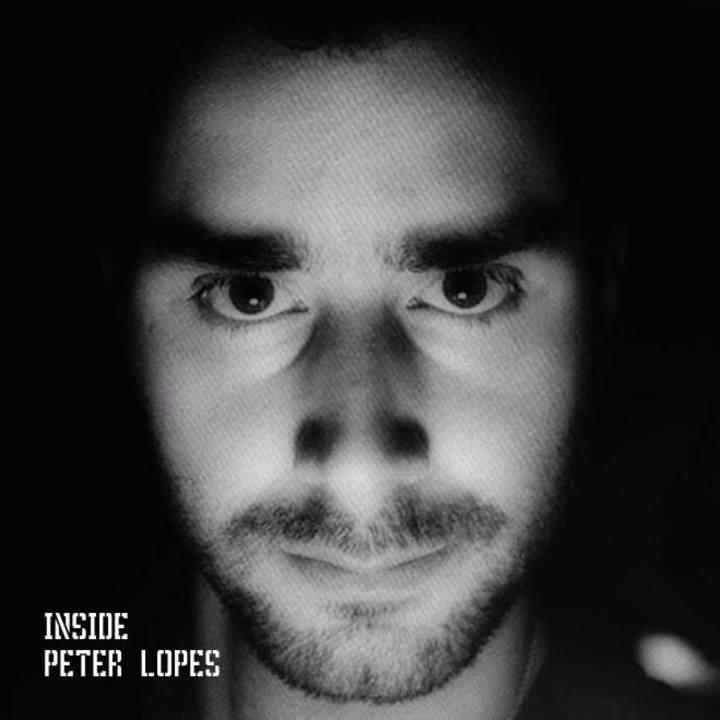 Peter Lopes Tour Dates