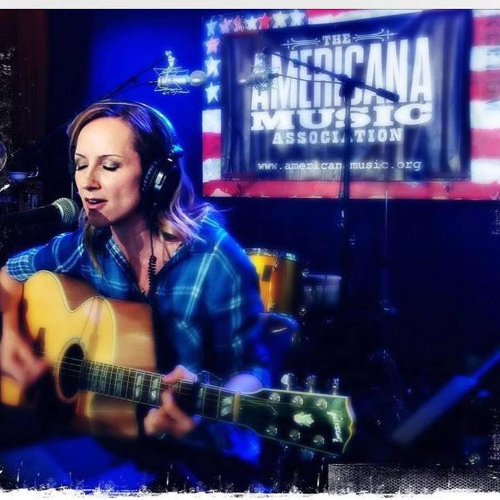 Chely Wright Tour Dates