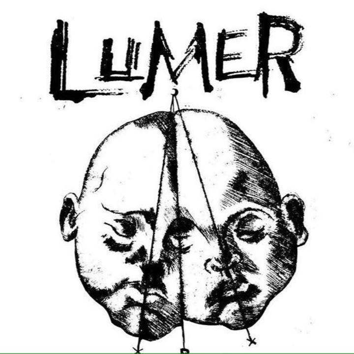 LUMER Tour Dates