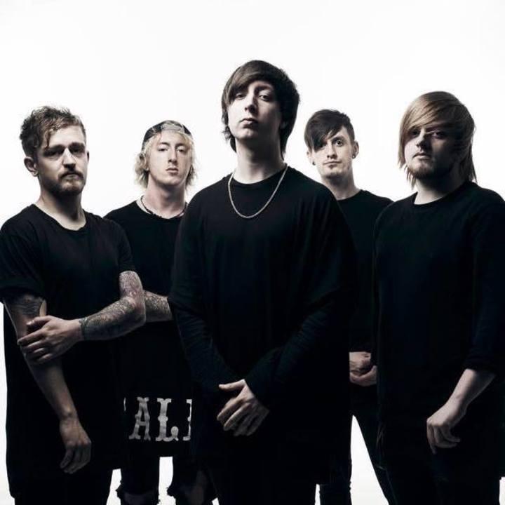 Scream Blue Murder Tour Dates