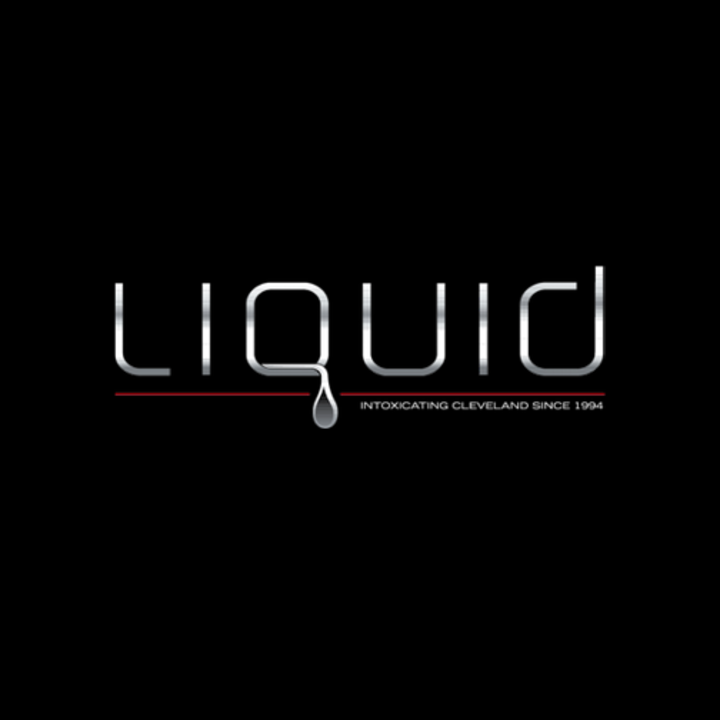 Liquid Tour Dates