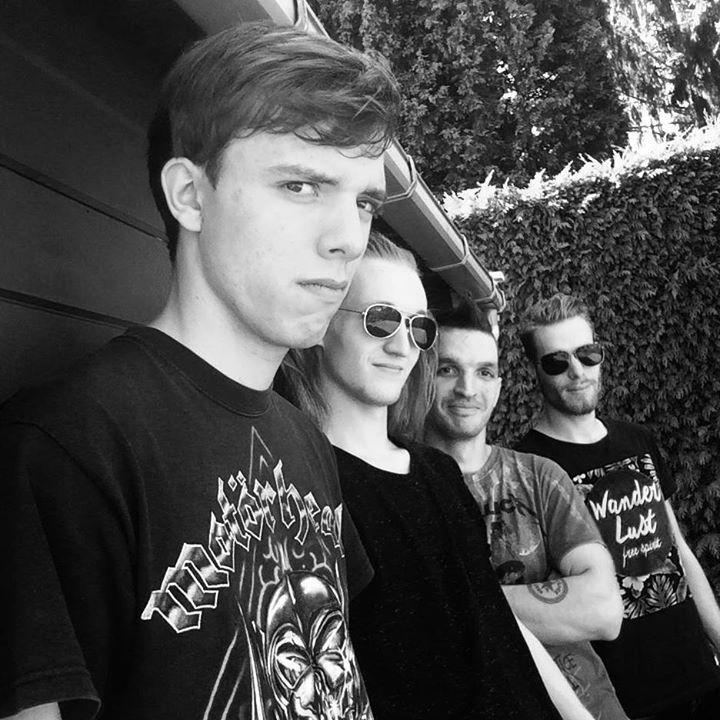 Bloodline Band Tour Dates