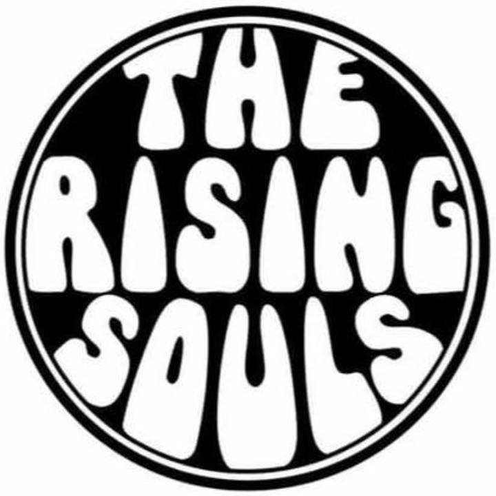 The Rising Souls Tour Dates
