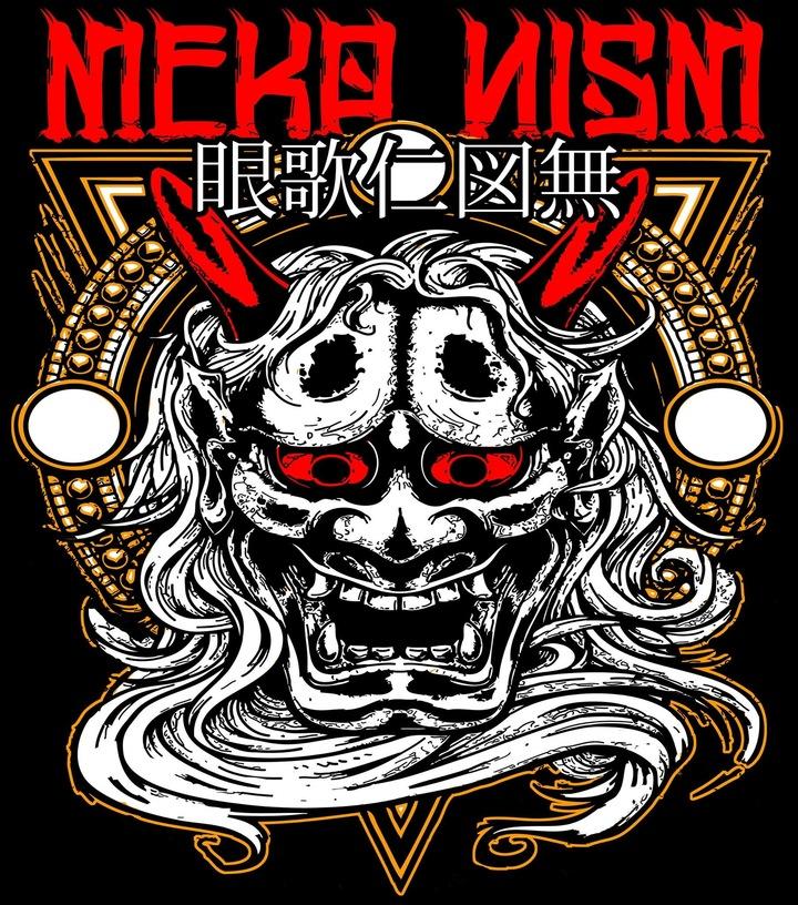 Meka Nism Tour Dates