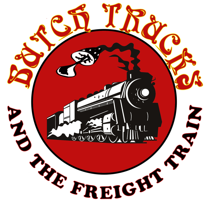 Butch Trucks And The Freight Train Band @ Capitol Theatre - Clearwater, FL