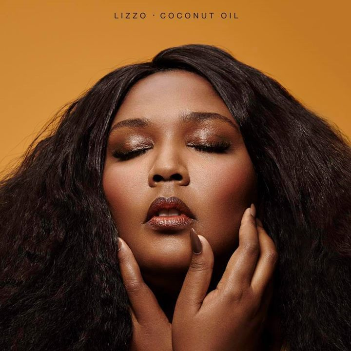 Lizzo @ Doug Fir Lounge - Portland, OR