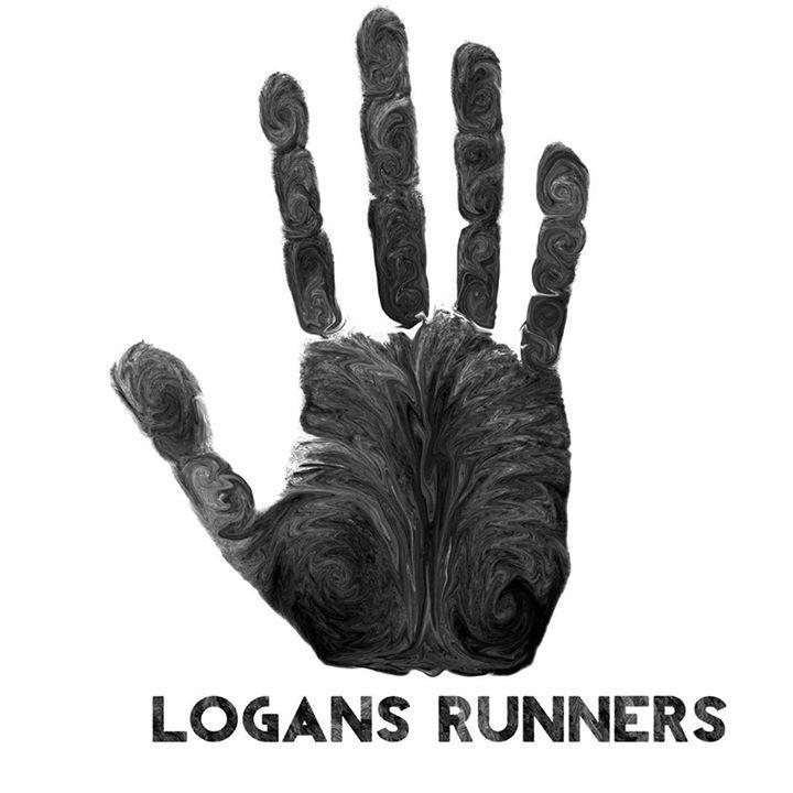 Logan's Runners Tour Dates