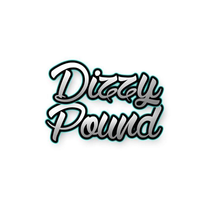 DizzyPound Tour Dates