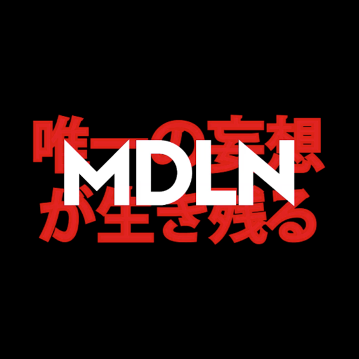 MDLN Tour Dates