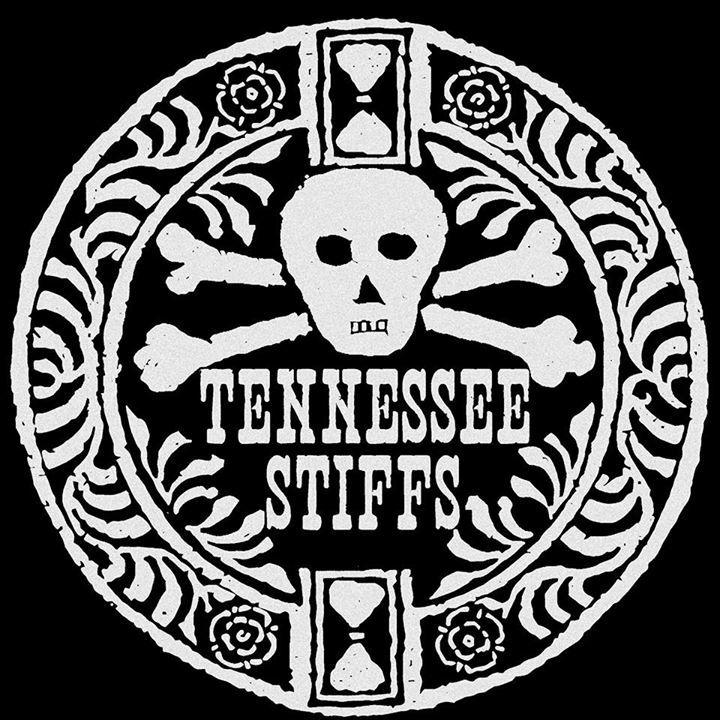Tennessee Stiffs Tour Dates
