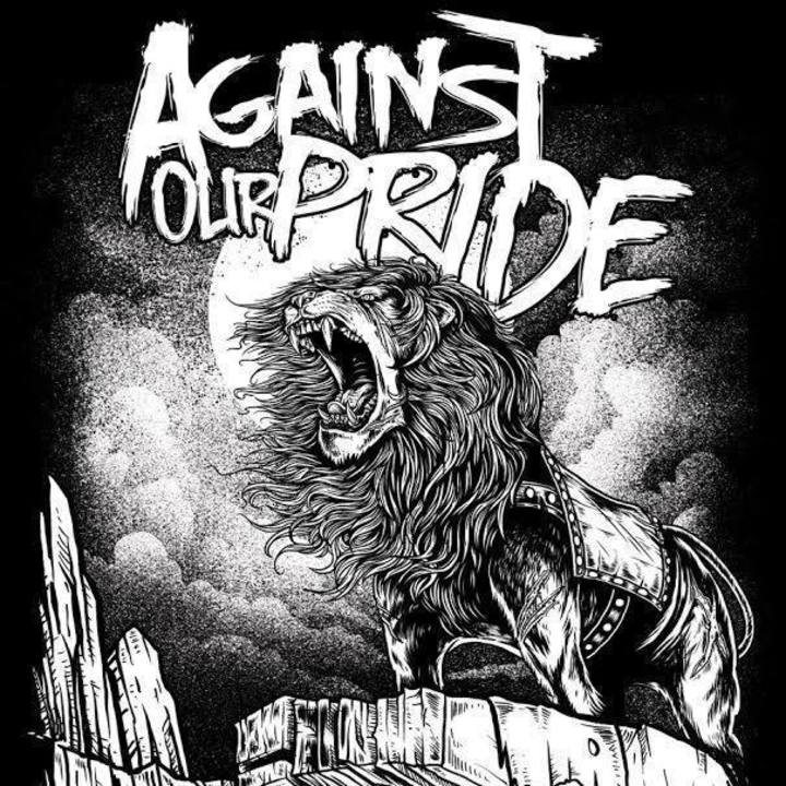 Against Our Pride Tour Dates