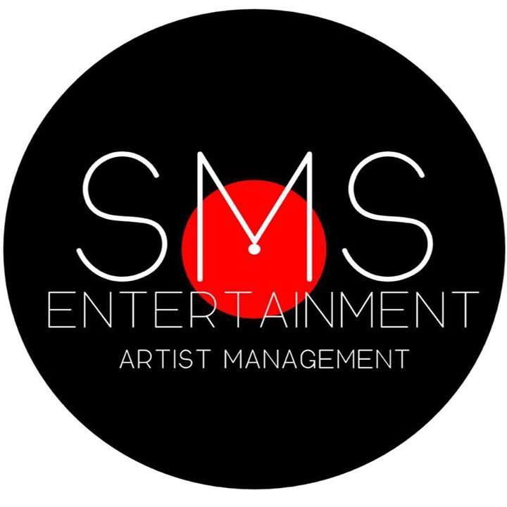 SMS Entertainment Tour Dates