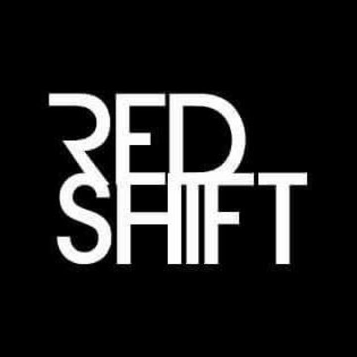 Red Shift @ Skylight - Santa Fe, NM