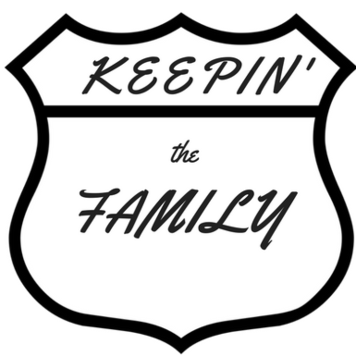 Keepin' The Family Tour Dates