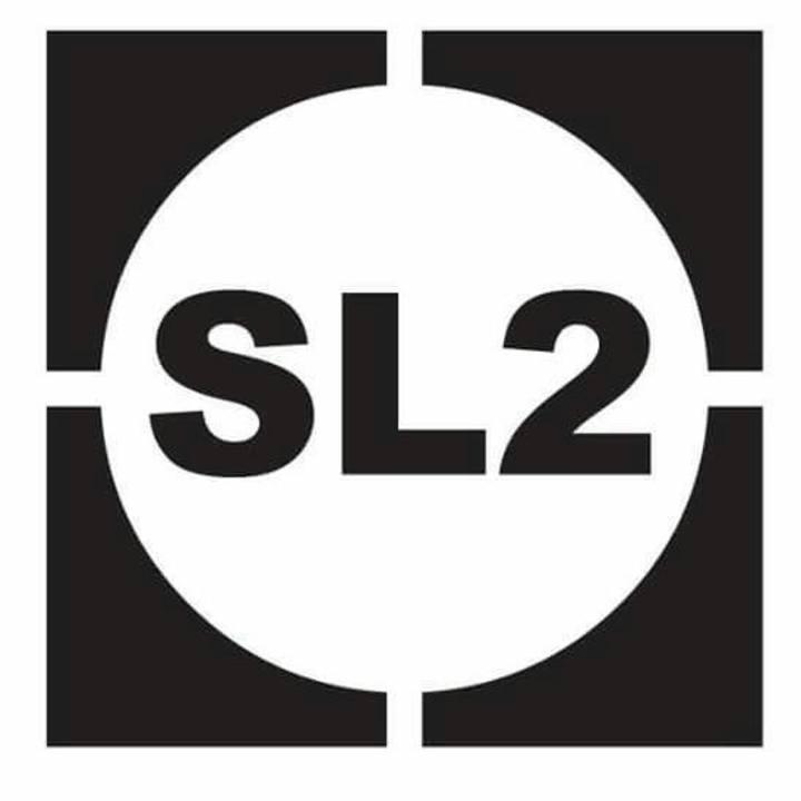 SL2 - Official Tour Dates