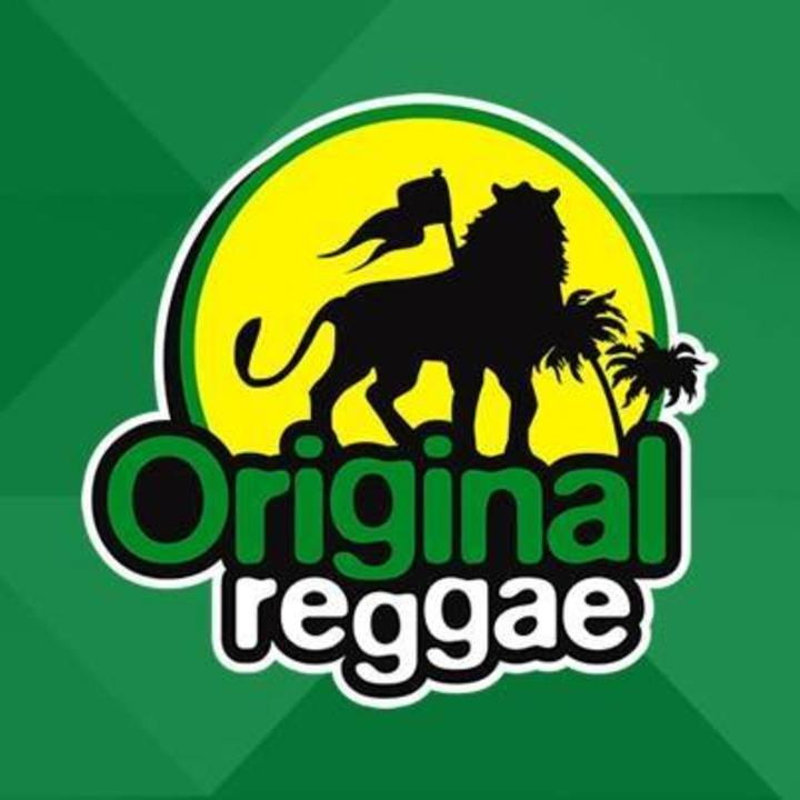 ORIGINALREGGAE.com Tour Dates