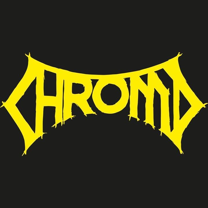 Khroma Tour Dates