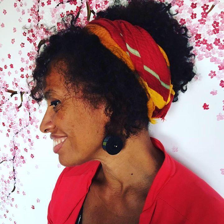 Rosa Emilia Dias Tour Dates