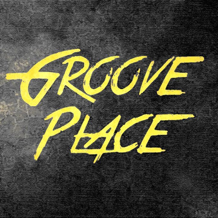 Groove Place Tour Dates