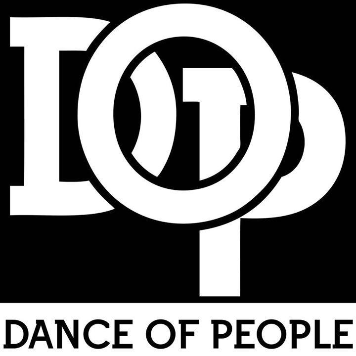 d.O.P Tour Dates