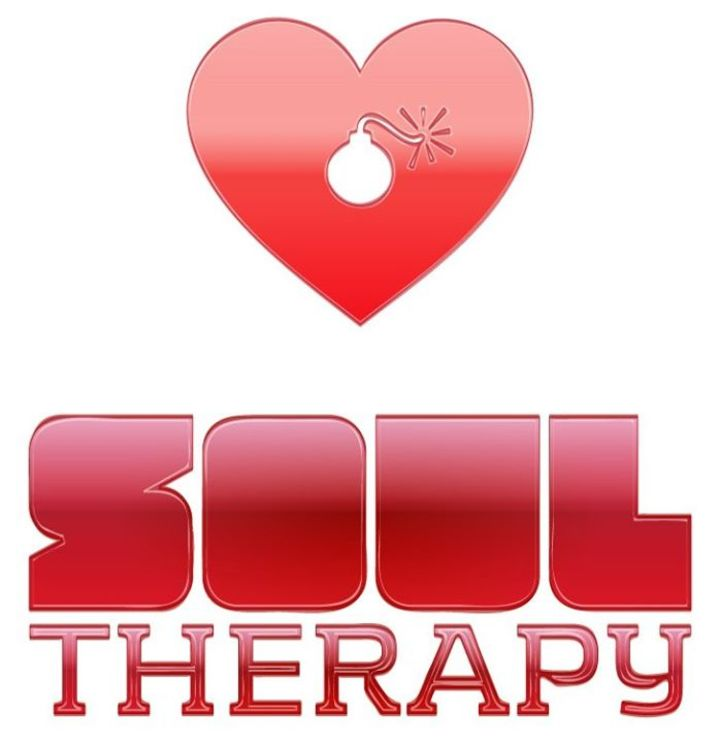 Soul Therapy Tour Dates