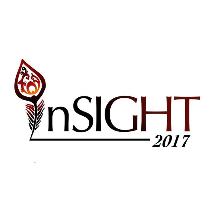 InSIGHT The Musical @ SIM - Singapore, Singapore