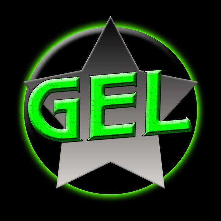 Gel Tour Dates
