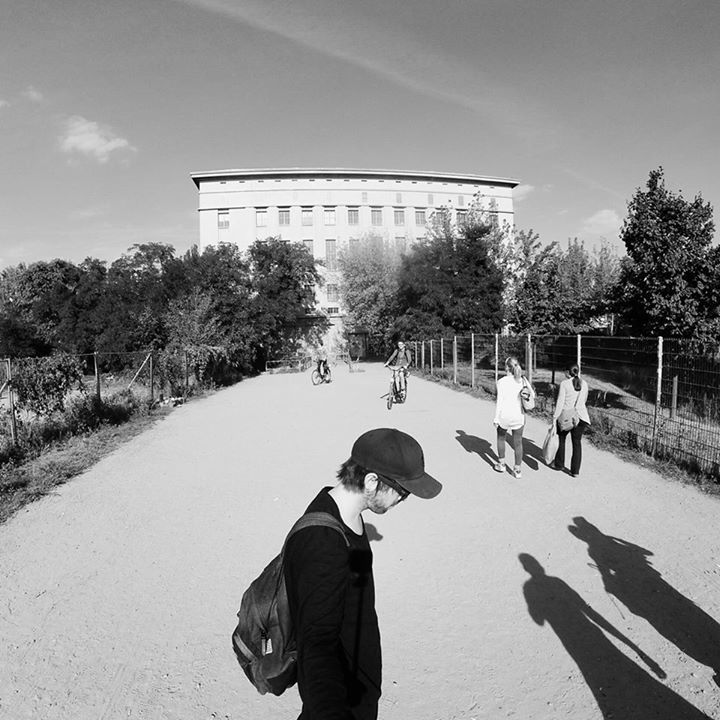 DJ raid Tour Dates