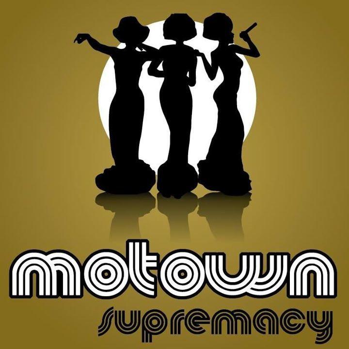 Motown Supremacy Tour Dates